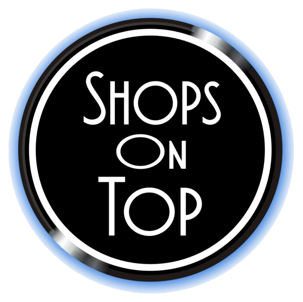 Shops On Top