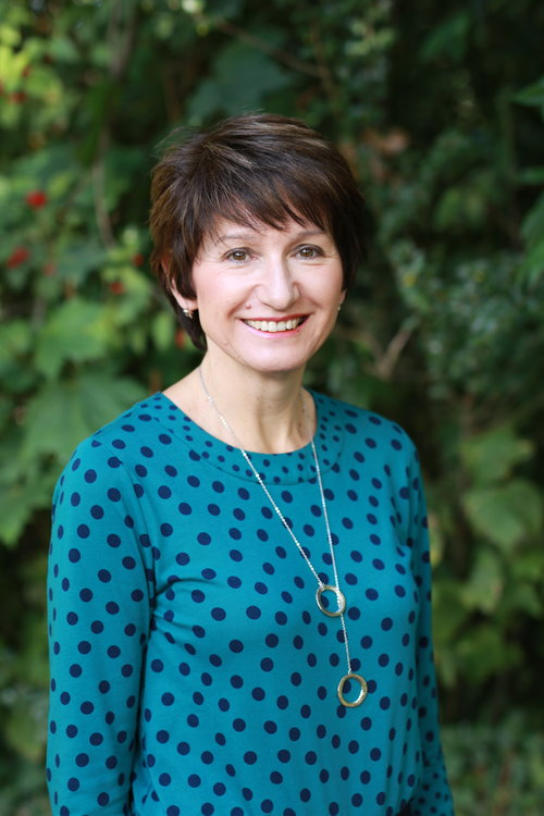 Judy joined the team in August 2008, having worked as a practice nurse since 1991. She has expertise in travel health, respiratory care and heart disease management. In 2010 she completed the Foundation Course in Travel Medicine (Glasgow). As General Manager of Healthlink360 she coordinates the different teams and leads the Management Team in strategic thinking and service development.