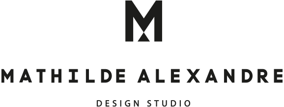 Mathilde Alexandre Design Studio