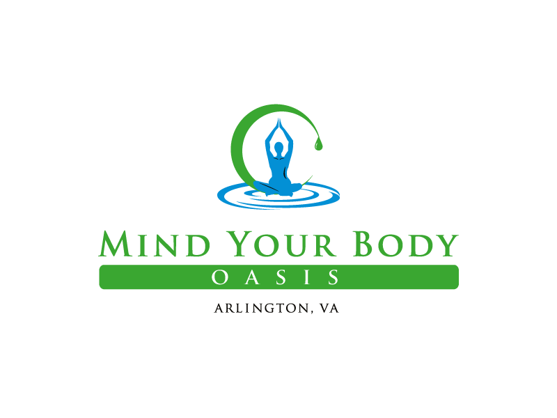Mind Your Body Oasis