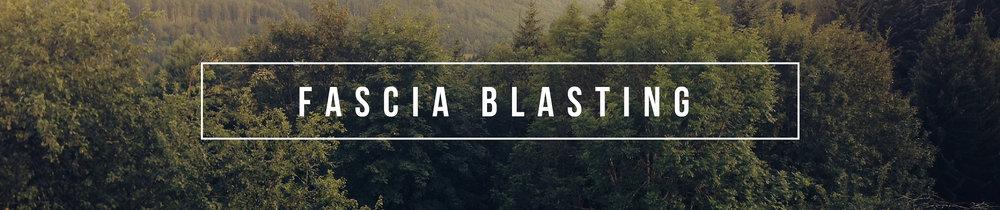 Fascia Blasting.jpg