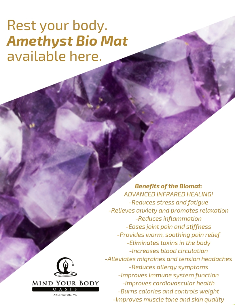 Rest your bodyAmethyst Bio Mat.jpg