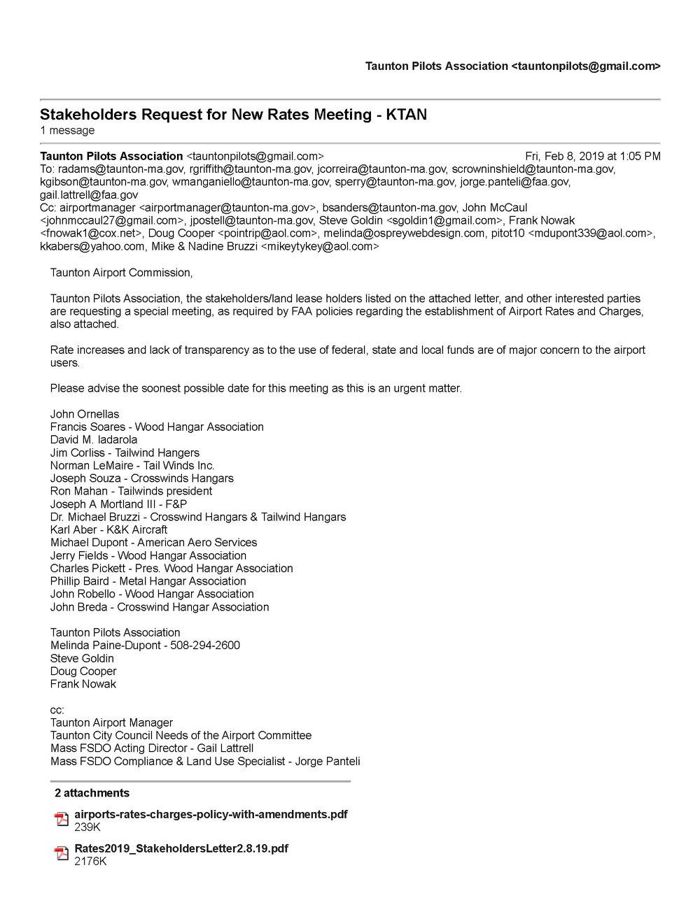 Emailto_TAC_Rates2019_StakeholdersLetter2.8.19.jpg