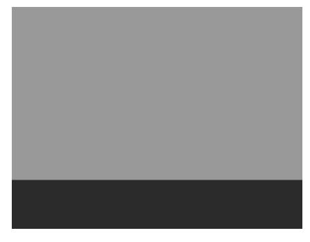 Aegir_logo.png