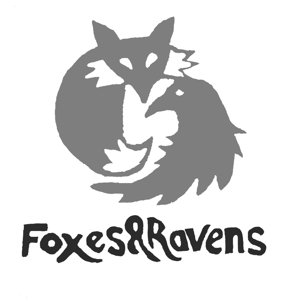 foxes and ravens logo.png