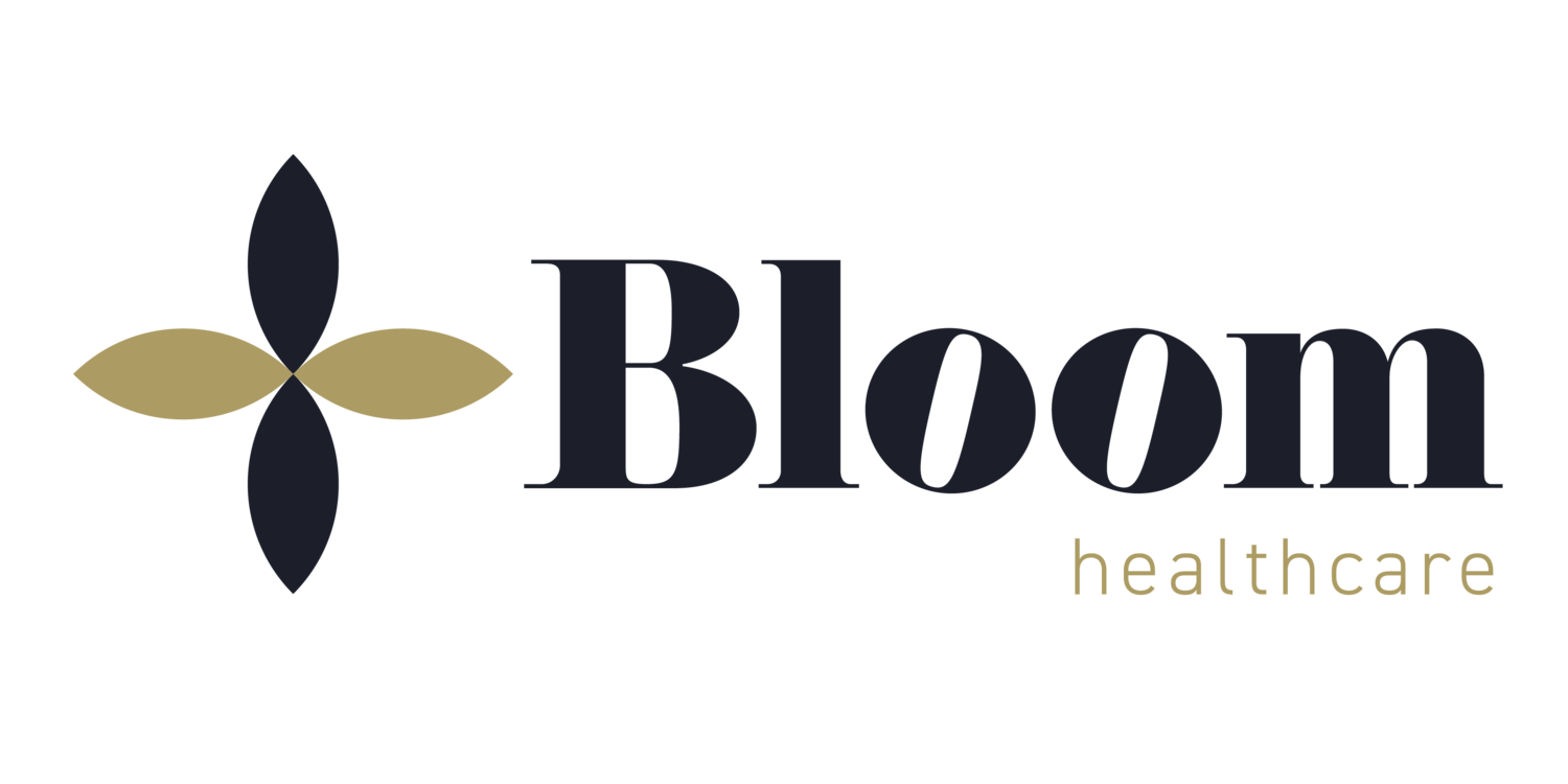Bloom Healthcare