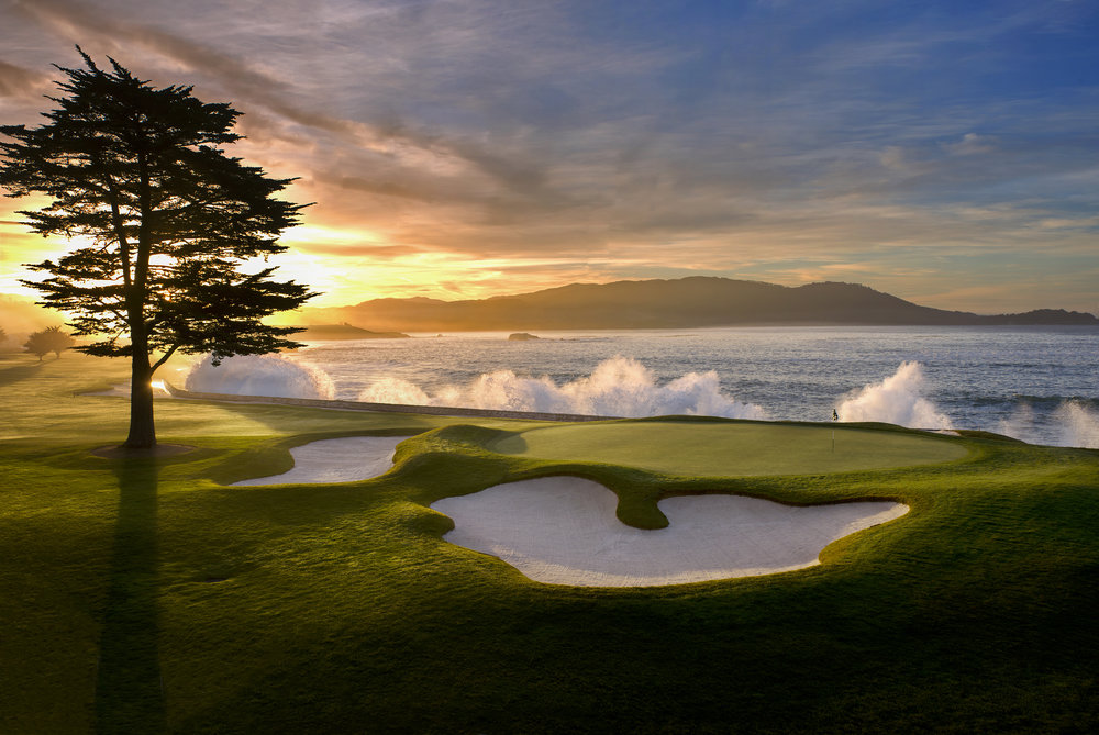 Pebble-Beach-Golf-Links-Bart-Keagy.jpg