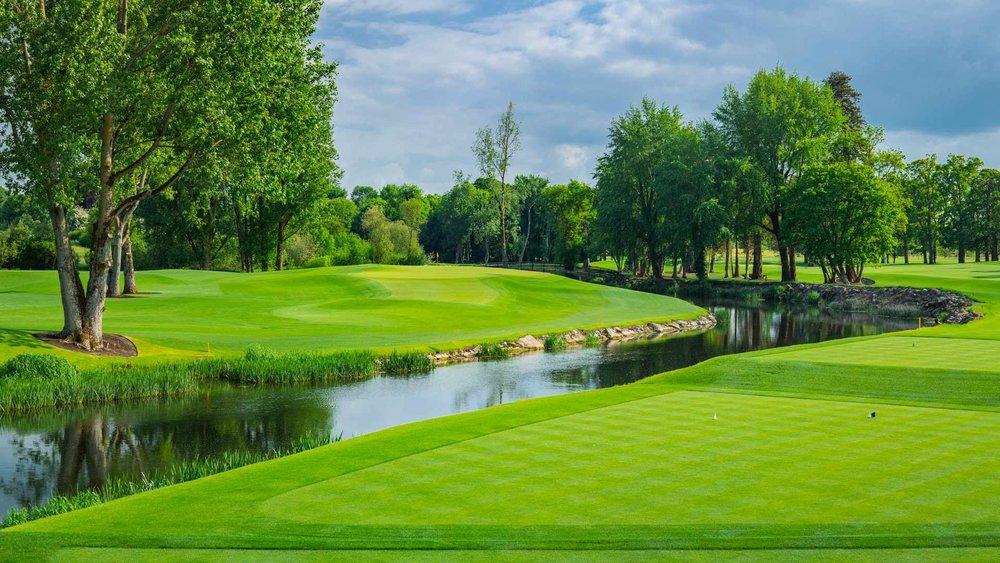 golf-at-adare-manor-29-1-1920x1080.jpg