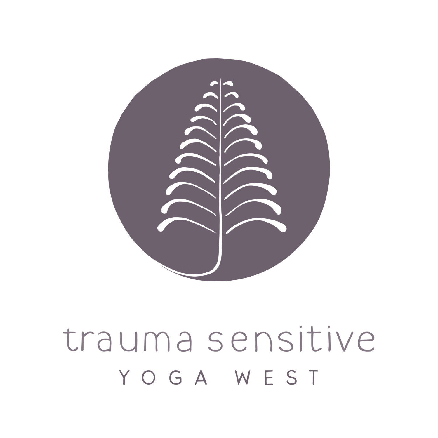 Trauma Sensitive Yoga West