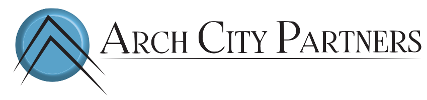 Arch City Partners