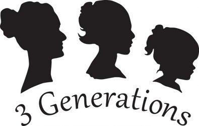 3 Generations.jpg
