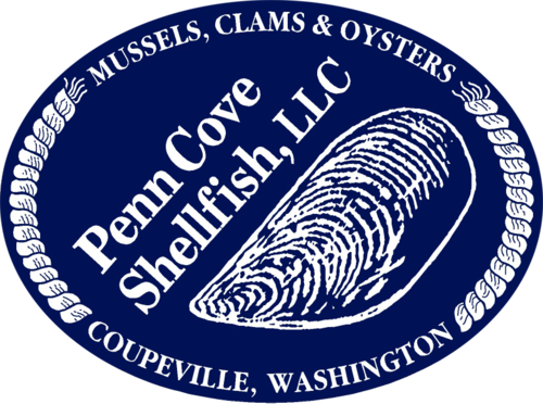 Penn Cove.png