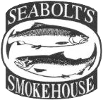 Seabolts Smokehouse.png