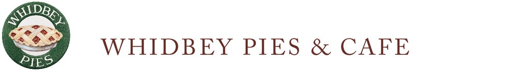 Whidbey Pies.jpeg