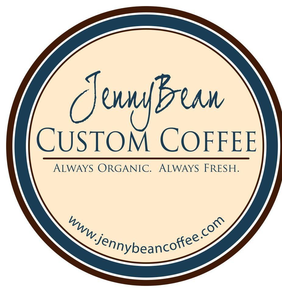 Jenny Bean Custom Coffee logo.jpg