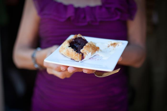 Marionberry Galettes.jpg