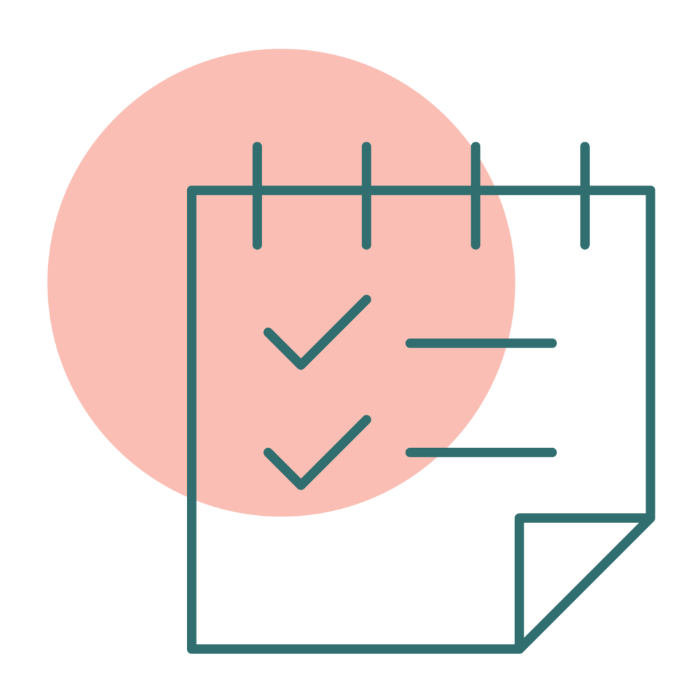 Nature_Based-Icon-Plan.png