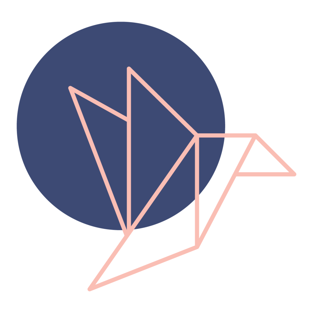Nature_Based-Icon-Design.png