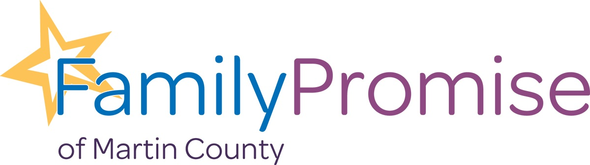 Family Promise of Martin County