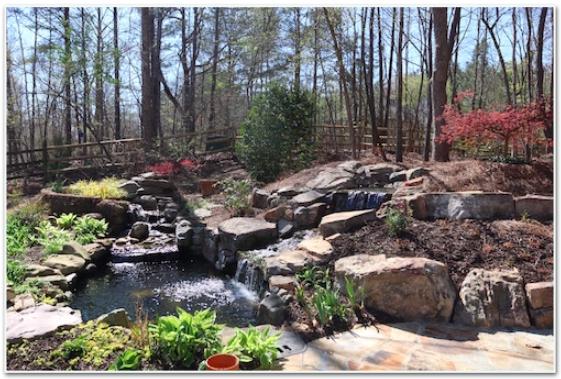outside-landscape-group-backyard-design.png
