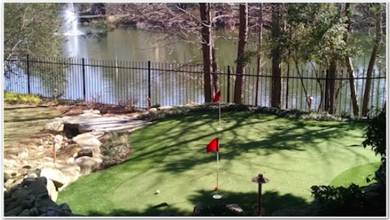 backyard-putting-green.png