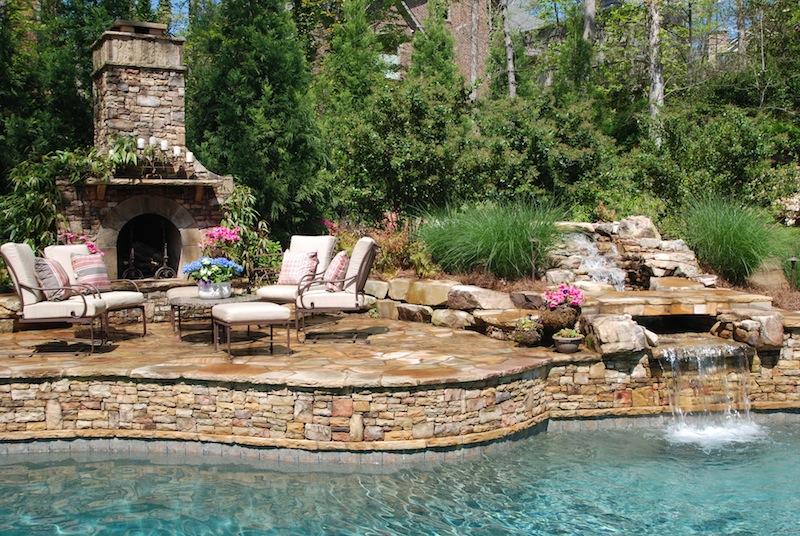 Outside-Landscape-Group-Stone-Pool.jpg