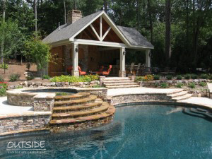 Outside-Landscape-Resort-2-300x225.jpg