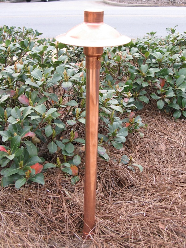 copper-path-fixture.jpg