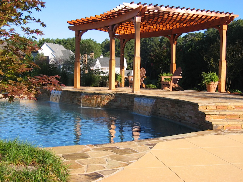 Outside-Landscape-Group-Fall-Pool.jpg