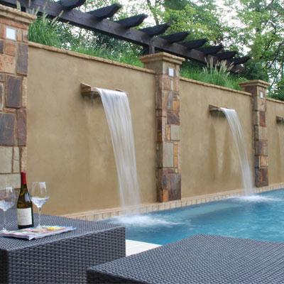pool-elegant.jpg