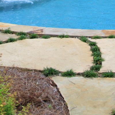 pool-paving.jpg
