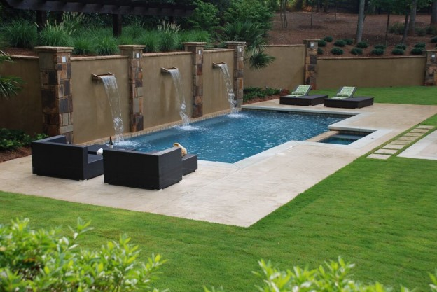 Should I Hire a Landscape Architect or Pool Company to Install My ...