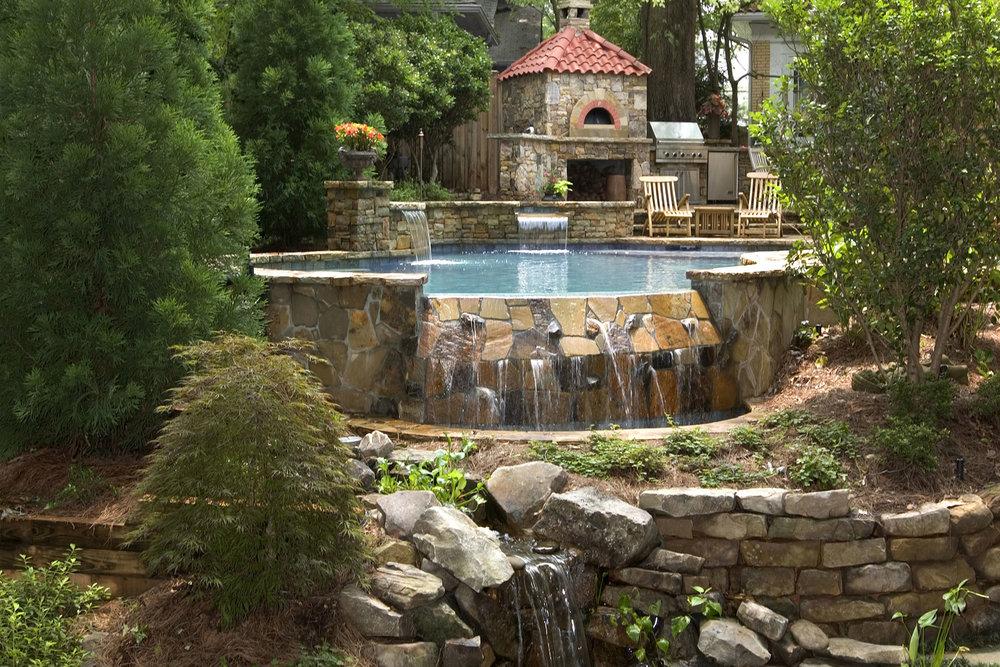 pool-falls.jpg