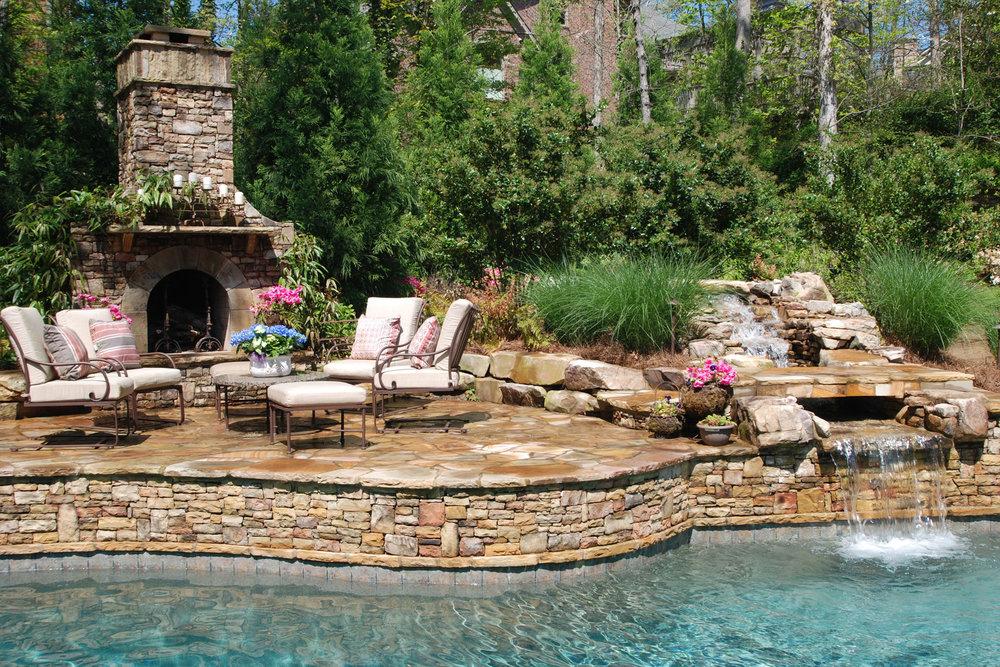 natures-pool.jpg