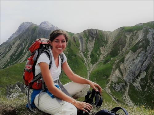 Daniela Mrozinski.jpg