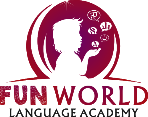 Fun World Language Academy