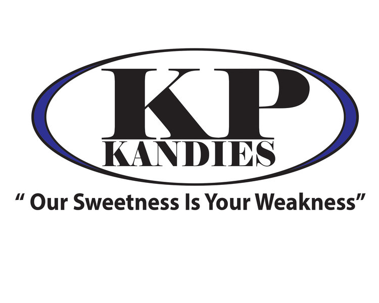 KPKandies