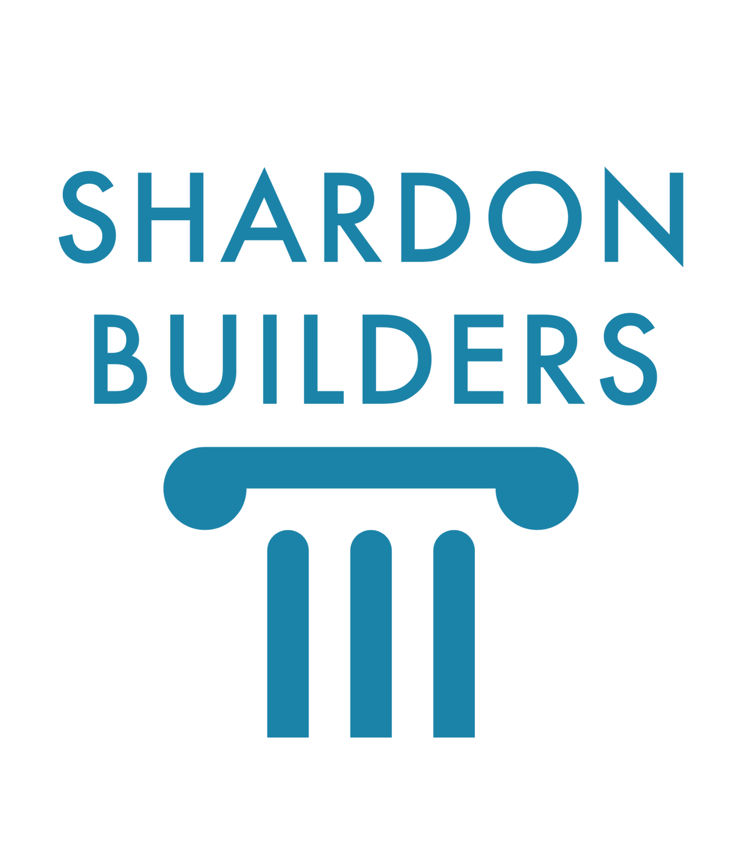 Shardon Builders
