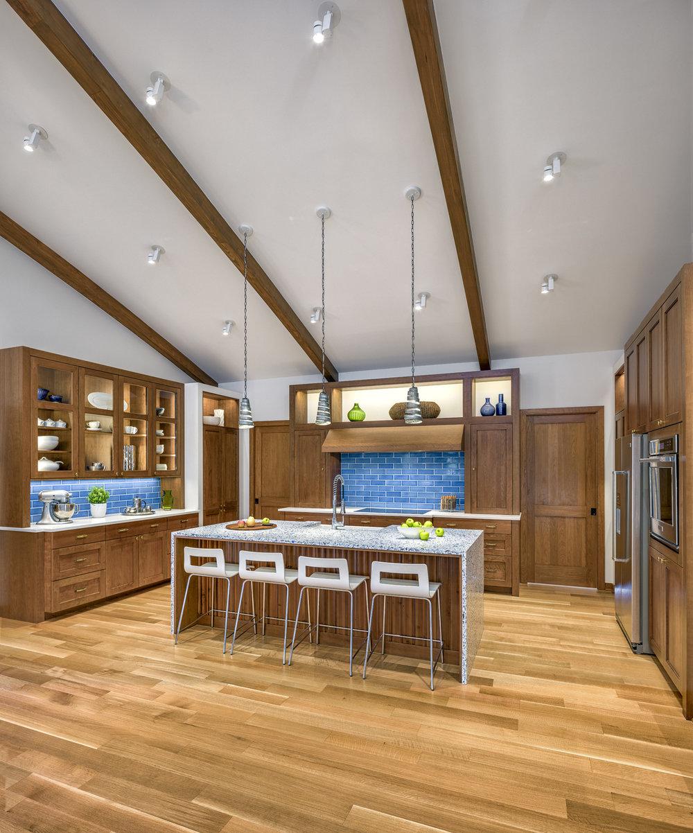Mulford Kitchen.jpg