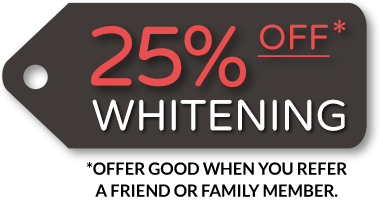 25-off-whitening.png