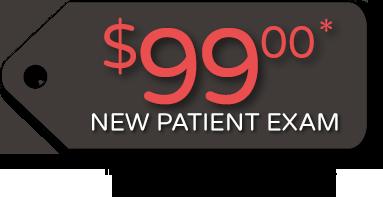 99-new-patient.png