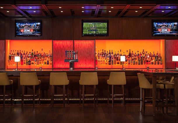 Bar central.jpg