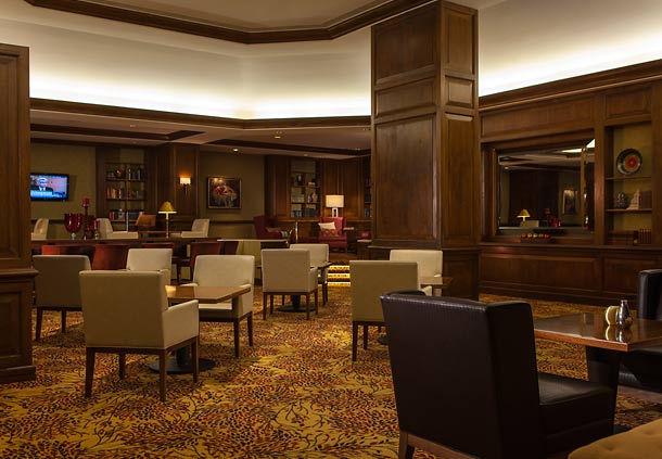 concierge lounge.jpg