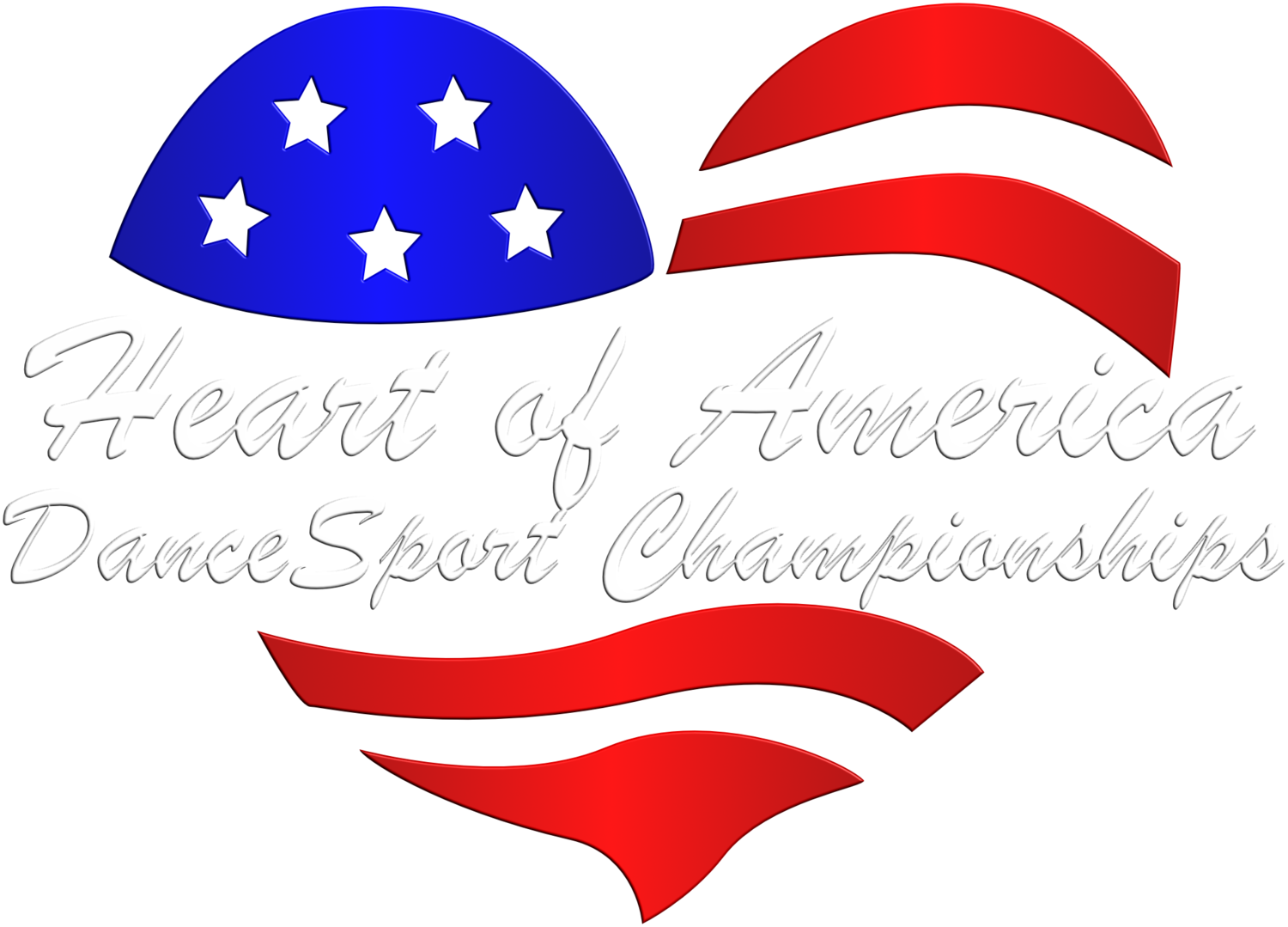 Heart Of America DanceSport Championships