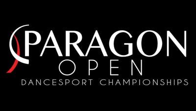 9-paragon-open-video-screen-400.jpg