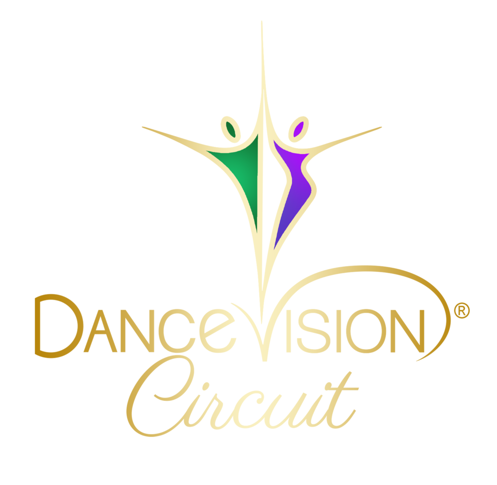 Dance Vision Circuit - The Dance Vision Circuit is 70 competitions (and counting) and over $80,000 in CASH to give away!