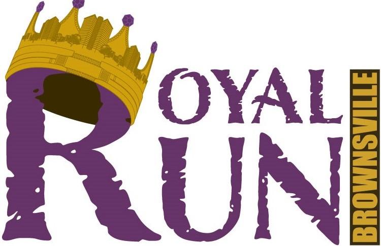 BRR-Logo.jpg