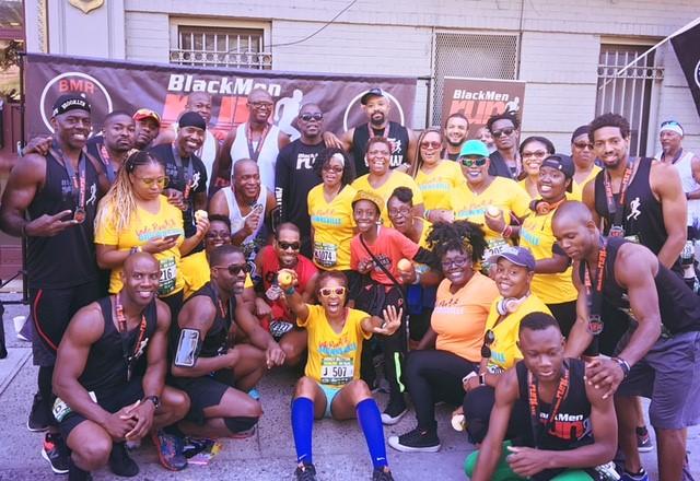 percy-sutton-5k-2017-with-Black-Men-Run-Team-4.jpg