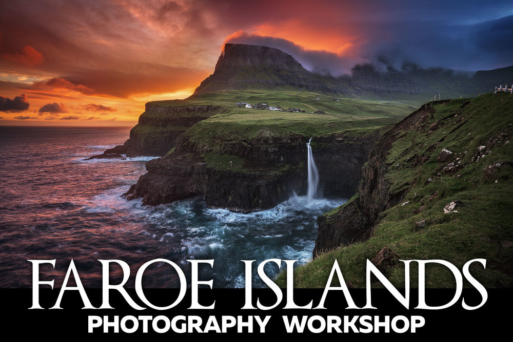 faroe-islands-photography-workshop-fototripper.jpg