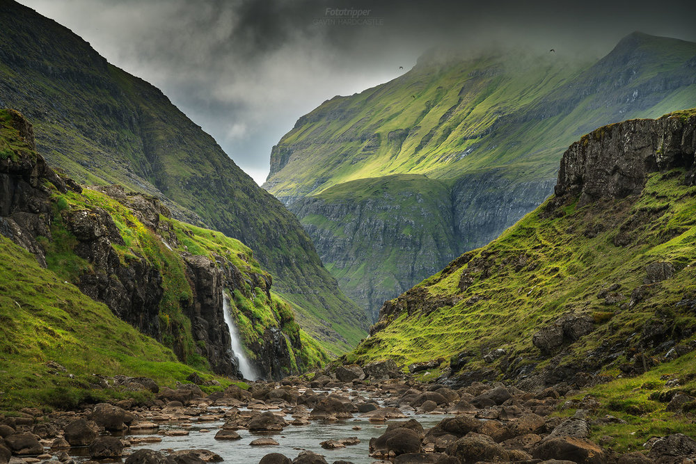 faroe-islands-photo-tours-fototripper.jpg